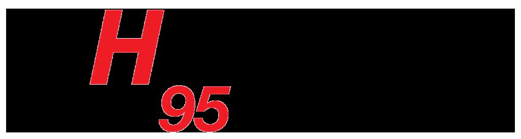 Echafaudage95
